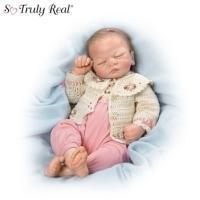 Buy cheap So Truly Real All Dolled Up Emily DollModel # CT301455001 from wholesalers