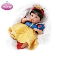 Buy cheap Once Upon A Disney Dream Musical Baby Doll CollectionModel # CT913489 from wholesalers