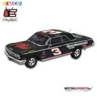 Buy cheap Dale Earnhardt Classic Chevy FigurineModel # CT904027001 from wholesalers