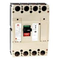 Buy cheap Earth-Leakage Circuit Breaker (Thermal Magnetic) from wholesalers