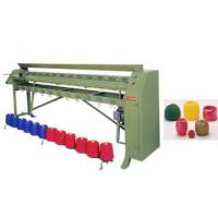 Buy cheap Balling Winder( handknitting wool/crochet/synthetic) (TN-07) from wholesalers