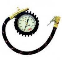 Buy cheap Tyre Pressure Gauge (100 PSI) from wholesalers