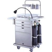 Buy cheap Hospital Equipment from wholesalers