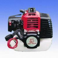 Two stroke carburetor quality two stroke carburetor for sale for Small motor scooters for sale