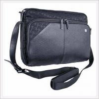 Buy cheap COMGUARD 13.3inch Notebook Carry Bag from wholesalers