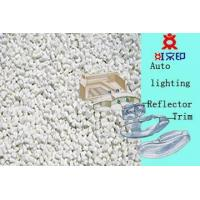 Buy cheap PET/PBT Alloy for Auto Lighting from wholesalers