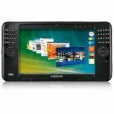 Buy cheap Samsung Q1 Ultra Micro PC Vista Edition from wholesalers