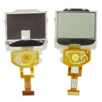 Buy cheap Nextel LCD from wholesalers