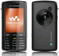 Buy cheap NEW SONY ERICSSON W960i UNLOCKED GSM CELL PHONE from wholesalers