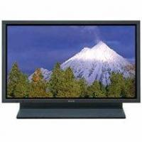 Buy cheap Panasonic TH-65PHD7UY 65 Flat Panel HD-Ready from wholesalers