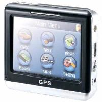 Buy cheap GPS Navigation and GPS and Car GPS from wholesalers