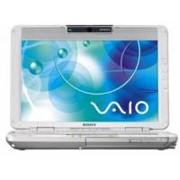 Buy cheap Sony VAIO PCGTR3A Notebook PC from wholesalers