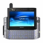 Buy cheap Sony VAIO VGN-UX280P 4.5 from wholesalers