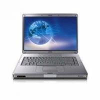 Buy cheap Compaq Presario V5306US 15.4 Notebook PC from wholesalers