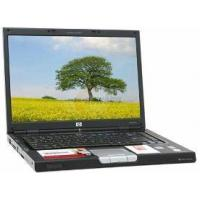 Buy cheap HP Pavilion DV4330US NoteBook Intel from wholesalers