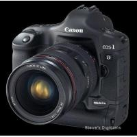 Buy cheap CANON EOS-1D Mark II-N 8 Megapixel Digital from wholesalers