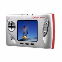 Buy cheap Archos GMINI402 20 GB Camcorder and Multimedia Player from wholesalers
