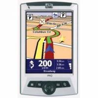 Buy cheap TomTom Navigator 5 Bluetooth Wireless from wholesalers