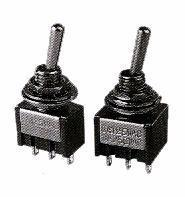 cooper toggle switches quality cooper toggle switches. Black Bedroom Furniture Sets. Home Design Ideas