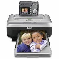 Buy cheap Kodak EasyShare CW330 4MP Digital Camera product