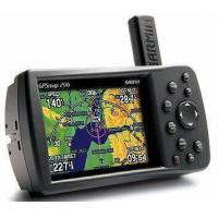 Buy cheap Garmin Talking StreetPilot III GPS Deluxe Package from wholesalers