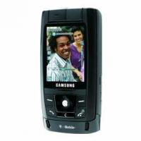 Buy cheap Samsung T809 Phone product