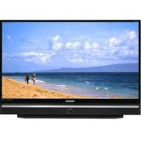 Buy cheap Samsung HLS5086W 50 DLP HDTV from wholesalers