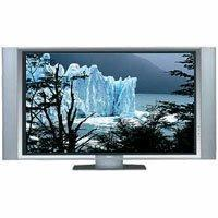 Buy cheap Sony KDE50XBR950 50 FlatPanel Plasma TV from wholesalers