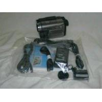 Buy cheap Sony DCRTRV280 Digital Handycam Camcorder Video from wholesalers