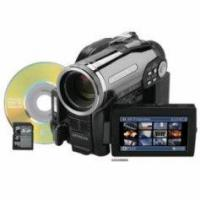Buy cheap Hitachi DZGX3300A 33MP DVD Camcorder from wholesalers