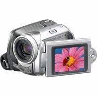 Buy cheap JVC Everio GZMG77 20MP CCD 30GB HDD Camcorder from wholesalers