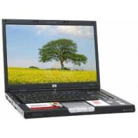 Buy cheap HP Pavilion DV4330US NoteBook from wholesalers