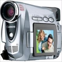 China Canon ZR300 on sale
