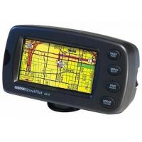 Buy cheap Garmin StreetPilot 2610 in-Car GPS from wholesalers