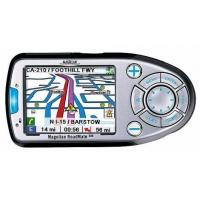 Buy cheap Magellan RoadMate 800 Multimedia GPS Travel Companion from wholesalers