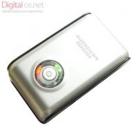 Buy cheap GPS Bluetooth Receiver from wholesalers