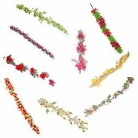 Buy cheap Artificial Garland product