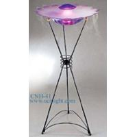 Buy cheap mist of dreams;mist humidifier;mist lamp from wholesalers
