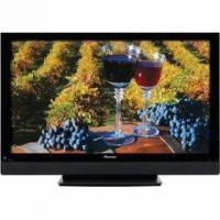 Buy cheap Pioneer PDP5070HD PureVision 50 Plasma HDTV from wholesalers