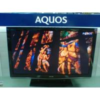 Buy cheap Sharp AQUOS LC-57D90U 57 Inch HD LCD TV from wholesalers