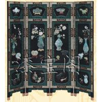 Chinese Room Divider For Sale Australia