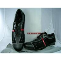 Buy cheap Shoes Casual Shoes.Sport Shoes,Shox ,Air Max,TL3 from wholesalers
