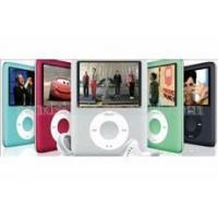 Buy cheap 1.8 Inch MP4 Player 3nd Generation from wholesalers