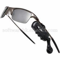 Buy cheap Sunglass with Bluetooth Motorola Wireless H7 New Arrival from wholesalers
