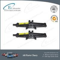 Buy cheap Chery B11 and Eastar Tools, Accessory Lifting Jack B11-3900020 from wholesalers