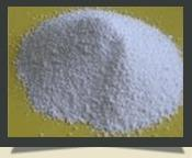 Buy cheap COPPER CYANIDE from wholesalers