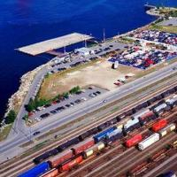 Buy cheap LCL/FCL Freight Services to Miami, FL from wholesalers
