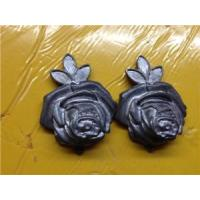Buy cheap Centrifugal casting alloy parts product