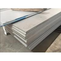 Buy cheap sus a240 304 stainless steel plate from wholesalers