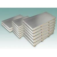 Buy cheap dc04 cold rolled steel coils from wholesalers